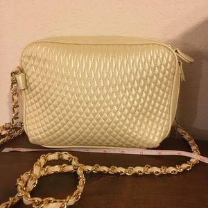 Worthington vintage purse